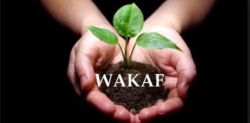wakaf-png-5f058667d541df17821248e3